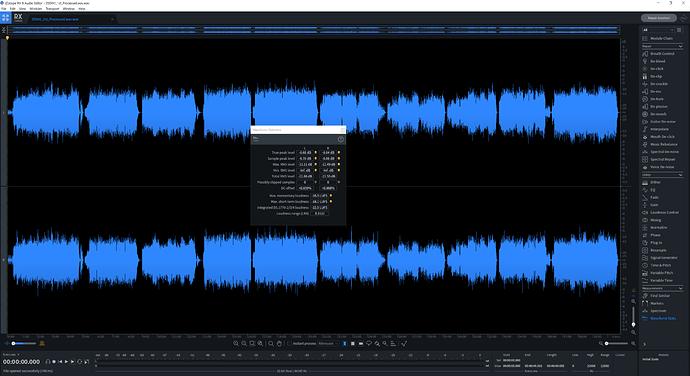 35DH1_1st_Waveform